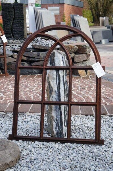 Gussfenster Eisenfenster Antikfenster Stallfenster Fenster Antikfenster