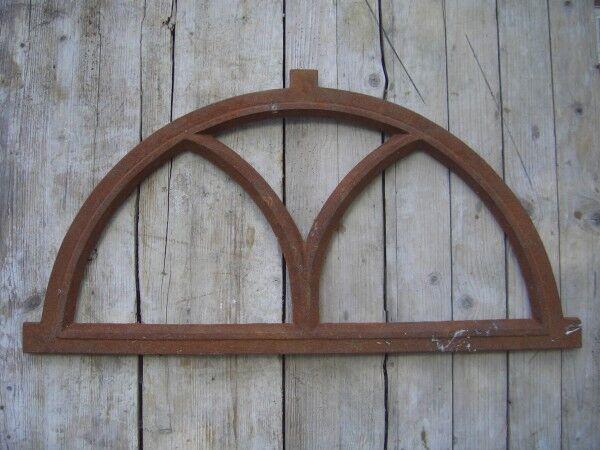 Gussfenster Stallfenster Eisenfenster Fenster Stallfenster
